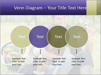 0000071669 PowerPoint Template - Slide 32