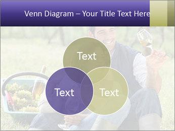 0000071669 PowerPoint Template - Slide 33