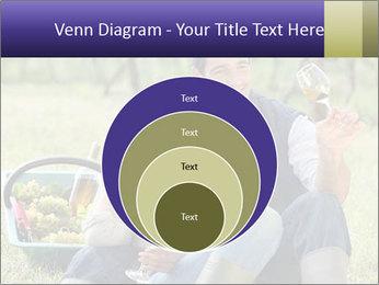 0000071669 PowerPoint Template - Slide 34