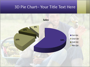 0000071669 PowerPoint Template - Slide 35