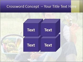 0000071669 PowerPoint Template - Slide 39