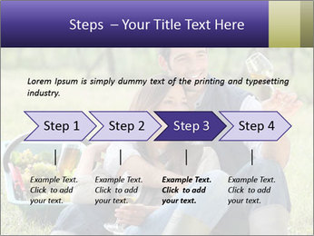 0000071669 PowerPoint Template - Slide 4