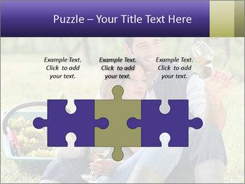 0000071669 PowerPoint Template - Slide 42