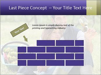 0000071669 PowerPoint Template - Slide 46