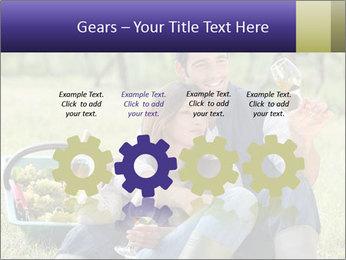 0000071669 PowerPoint Template - Slide 48