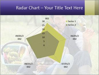 0000071669 PowerPoint Template - Slide 51