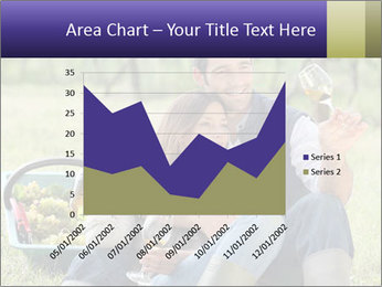 0000071669 PowerPoint Template - Slide 53