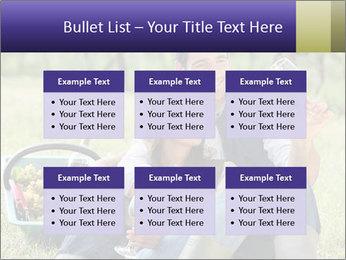 0000071669 PowerPoint Template - Slide 56