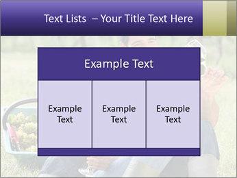 0000071669 PowerPoint Template - Slide 59