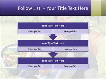 0000071669 PowerPoint Template - Slide 60