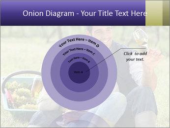 0000071669 PowerPoint Template - Slide 61