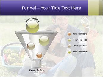 0000071669 PowerPoint Template - Slide 63