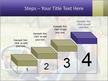 0000071669 PowerPoint Template - Slide 64
