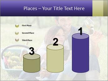0000071669 PowerPoint Template - Slide 65