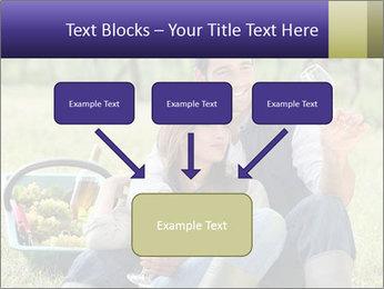 0000071669 PowerPoint Template - Slide 70