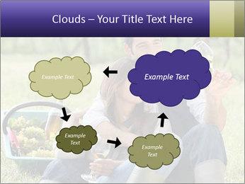0000071669 PowerPoint Template - Slide 72