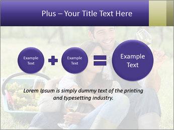 0000071669 PowerPoint Template - Slide 75