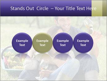 0000071669 PowerPoint Template - Slide 76
