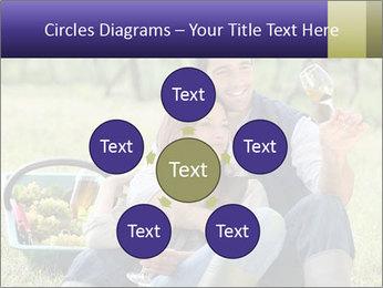 0000071669 PowerPoint Template - Slide 78