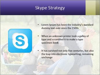 0000071669 PowerPoint Template - Slide 8