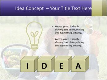 0000071669 PowerPoint Template - Slide 80