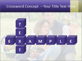 0000071669 PowerPoint Template - Slide 82