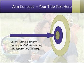 0000071669 PowerPoint Template - Slide 83