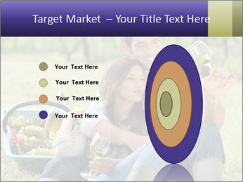 0000071669 PowerPoint Template - Slide 84