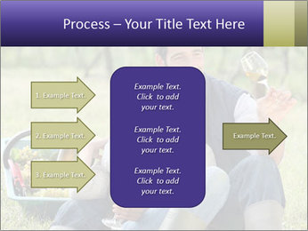 0000071669 PowerPoint Template - Slide 85