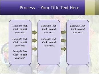 0000071669 PowerPoint Template - Slide 86