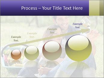 0000071669 PowerPoint Template - Slide 87