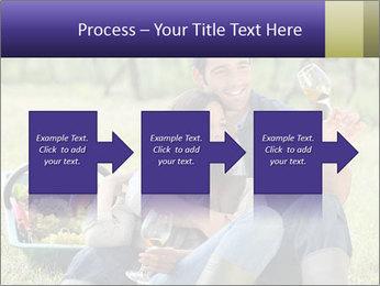 0000071669 PowerPoint Template - Slide 88