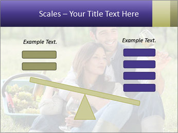 0000071669 PowerPoint Template - Slide 89
