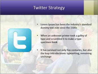 0000071669 PowerPoint Template - Slide 9