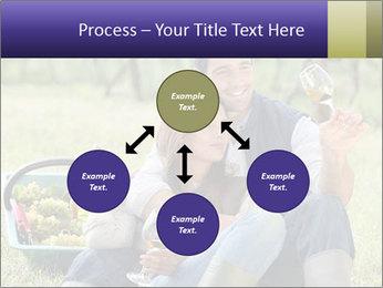 0000071669 PowerPoint Template - Slide 91