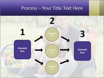 0000071669 PowerPoint Template - Slide 92