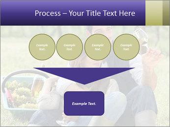 0000071669 PowerPoint Template - Slide 93