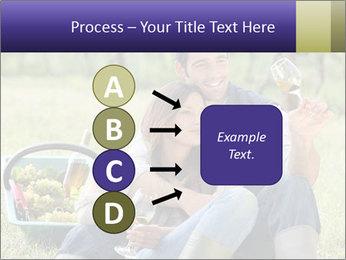 0000071669 PowerPoint Template - Slide 94