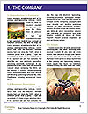 0000071669 Word Templates - Page 3