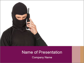 0000071670 PowerPoint Template