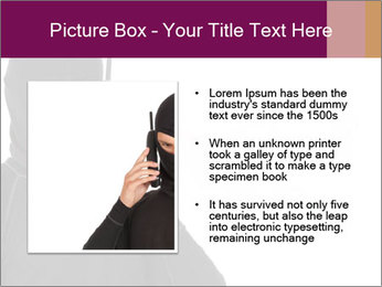 0000071670 PowerPoint Template - Slide 13