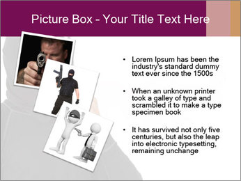 0000071670 PowerPoint Template - Slide 17