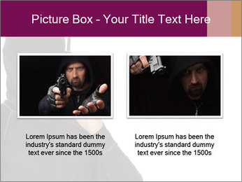 0000071670 PowerPoint Template - Slide 18
