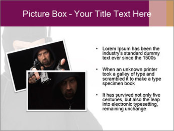 0000071670 PowerPoint Template - Slide 20