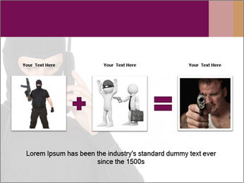 0000071670 PowerPoint Template - Slide 22
