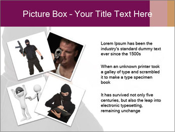 0000071670 PowerPoint Template - Slide 23