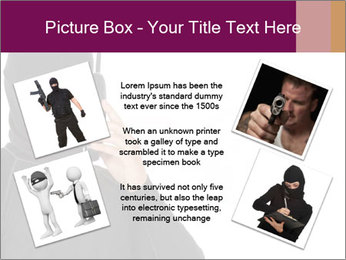 0000071670 PowerPoint Template - Slide 24
