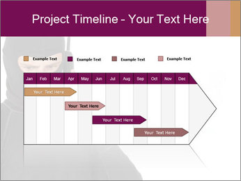 0000071670 PowerPoint Template - Slide 25