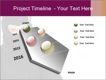 0000071670 PowerPoint Template - Slide 26