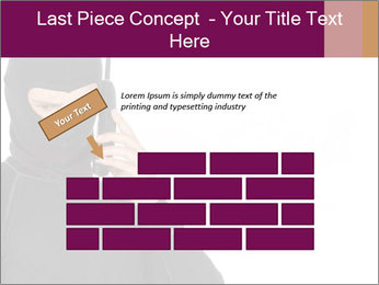 0000071670 PowerPoint Template - Slide 46